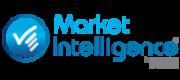 Marketintelligence200x100